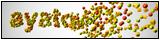 SI-TIPS09_P01.jpg